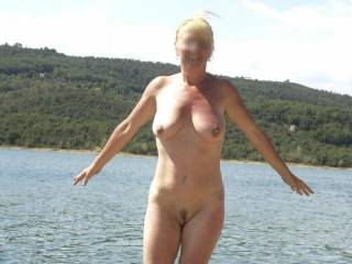 with a such exciting and so pretty body, i can give you only my small dick to play with but may be it will be funny to play with a such short cock?