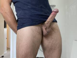 I want to fuck your sexy mouth