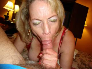 such a devoted mature hot cock sucker mmm you make my nutts tightin
