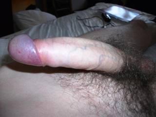 mmmmmmmmmmmmmmmmmmm  would love to titty fuck