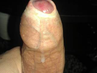 Uhhh come put it my mouth, please lol my 23 year old pussy is so wet from you cock, come feel?