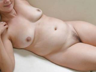 So very sensuous gorgeous woman displaying your hot sexy body in such an erotic fashion is a huge turn on!