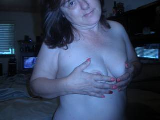 do you like my boobies guys?