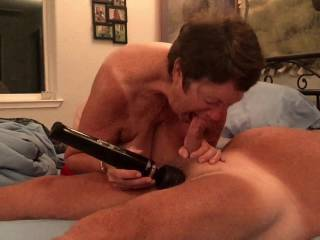 Some great cumshots. Hope you like them.