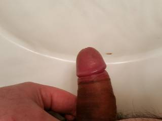I wanna make it hard for u iv never been fucked in my ass my ex gf ss fingered it but your cock would be perfect to see if I like ir or not hmm nice head