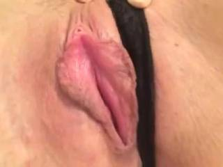 Mmmmmmmmm very delicious pussy!!!! I'd love to lick, suck, and tongue fuck you deep before feeling your beautiful lips wrapped snuggly around my thick throbbing cock, filling you balls deep and wide......:-p :-p :)