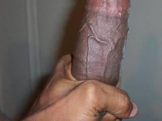 i love your cock, it is just perfect, would love to feel it inside me