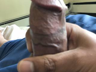 Big size dick i have 8 inches any women try she gonna love the way i drive