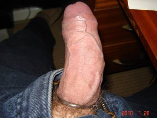 Cock Rings 2 ! Cock Grows !
