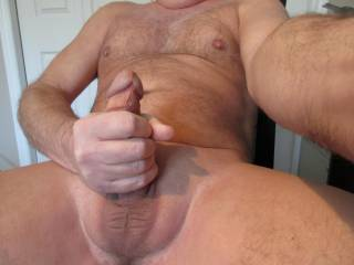 Just finished shaving cock and balls. Started to look at Zoig women and trying to decide who to jack off to - decisions decisions.......