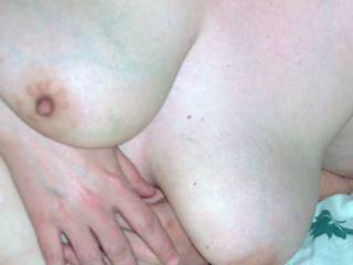 need to be painted in your hot thick sticky cum