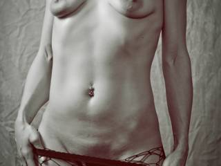 you make my mouth water and my long hard cock throb with lust miss!!