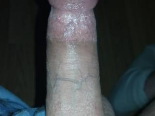 Any ladies want to suck hubs cock for sperm donor day?