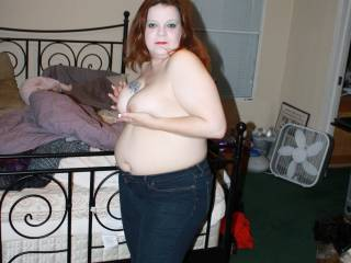 Sexy curvy woman, my hubby loves a curvy girl.