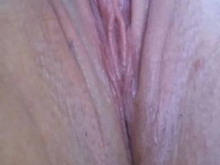 Her pussy is so good to eat. She gets so juicy!!!!