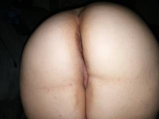 This one was taken by my husband\'s friend. Hubby was a little jealous when I sent him this at work.