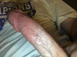 Please suck my cock