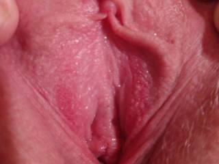 Girlfriends 21 year old pussy