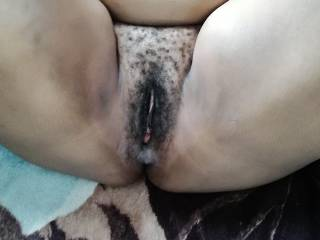 Horny I need big thick cock