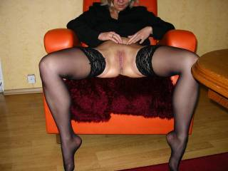 Sweet wife\'s pussy