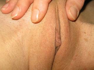 Mmmm....makes the mouth water and the cock throb...