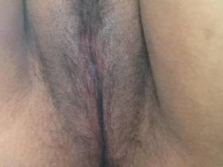 Young 19yr old latina showing off her pussy to me
