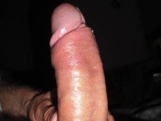 Can I borrow that beautiful manmeat for a quick test.  I promise to suck and fuck it very nicely(^_~)