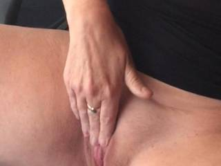 A pic from a cam show