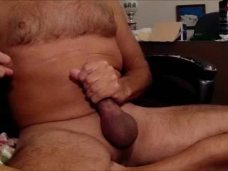 Big load MMMM