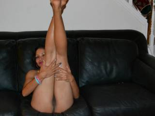 I want ALL you guys to experience sex with my wife! You will be amazed at how great her pussy feels! My wife is the most amazing lay you will eve have!