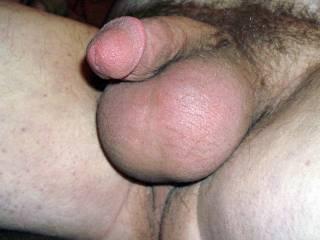 balls dick
