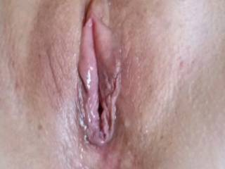 Waiting to be fucked again. Will someone please fuck me senseless.