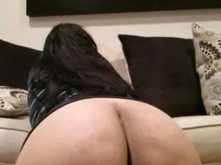 big mexican ass