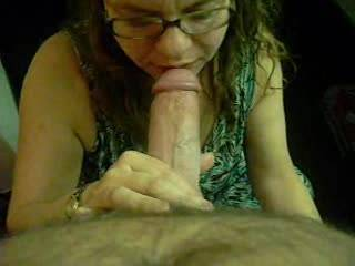 A blast from the past..I can never forget how well she deep throat s cock..and loved it up her ass..