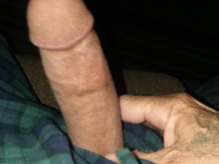 Hard cock watchin my morning zoig cocks boobswet warm pussy n smooth cock sucking, i am wanting to explode...wannatastr of sweet thick cum???