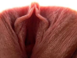 id love to lick that sweet pussy till you cum on my face that fuck you hard and deep with my thick cock