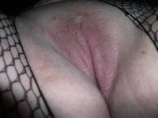 Would love to lick it,I would make ur pussy drip and ache for more