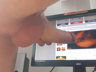 mmm Sexy2Naughty i want to pump my cum deep inside you