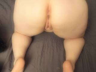 Love hearing her beg is such a turn on, I am cumming to put out her fire blowing her horny mind with a hot tongue fucking beyond her wildest dreams before riding her bareback driving her crazy with this hot and hard bullcock fucking her long hard and deep!