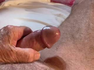Do you think Mr. F is ready to fuck me?  If he's not ready, are you?  From Mrs. Floridaman
