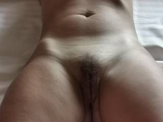 We had a real horny weeken at hotel...nothing better that take some pics for our zoig friends and have real hard sex...more coming...