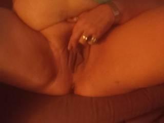 Masterbation.solo.female .hot wet horny.