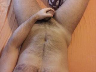 I want to ride you with my wet pussy till i feel your cum blast deep inside me...