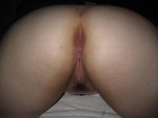 So hot,can I fuck you while you eat her