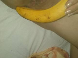 I would love to feel your wet,hot pussy wrapped around my hard throbbing cock