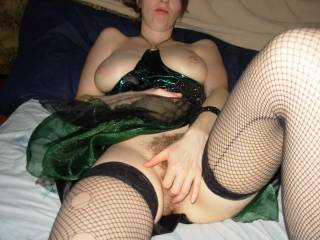 I want to take my time kissing and licking you all over then I would slide my rock hard cock into your sweet pussy and fuck you long and hard leaving at least three load of cum inside you xxxx