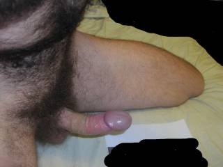 Hot hairy stud looking for fuck-buddy in Kent...
