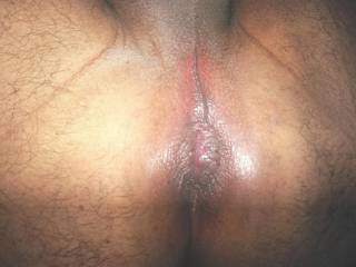 It's sometimes so good to be bisexual and have both pussy and dick