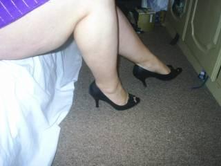 fantastic legs xxxxxxxxxxxxxxxxx