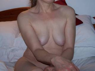 beautiful cum catcher titties and nips meant for loads of cum and as well cock fucking, slapping and rubbing , hard squeezing tweaking pulling pinching nipples as i spurt my load on to those gorgeous tits for cum !